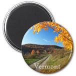 Vermont Iman De Nevera