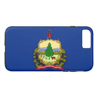Vermont iPhone 8 Plus/7 Plus Case