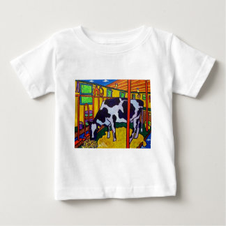 Vermont Life J 7 by Piliero Shirt