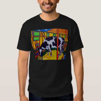 Vermont Life J 7 by Piliero T Shirt