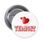 Vermont Love Buttons