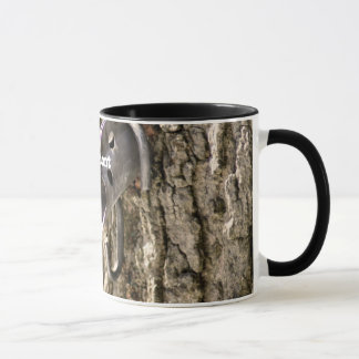 Vermont Maple Tapping Mug