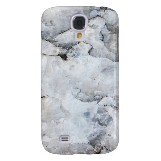 Vermont Marble Speck Case for iPhone 3G/3GS Samsung Galaxy S4 Case