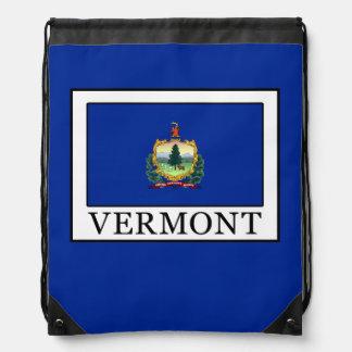 Vermont Mochilas