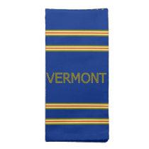 Vermont Napkins