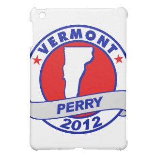 Vermont Rick Perry