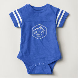 Stow Baby Clothes Apparel Zazzle