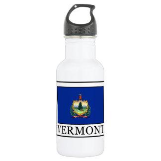 Vermont Stainless Steel Water Bottle