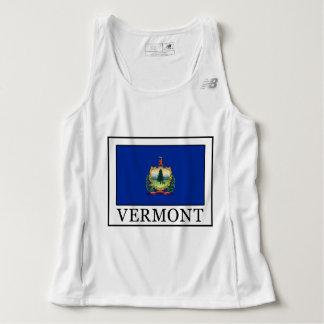 Vermont Tank Top