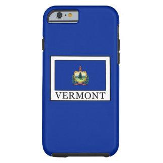 Vermont Tough iPhone 6 Case