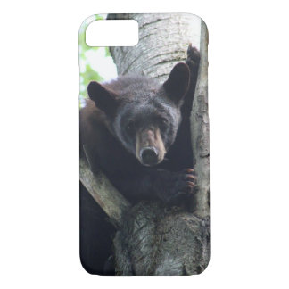 Vermont Wildlife iPhone 8/7 Case