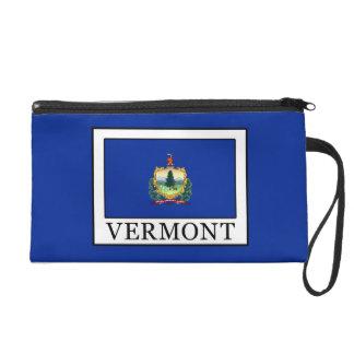 Vermont Wristlet Purse