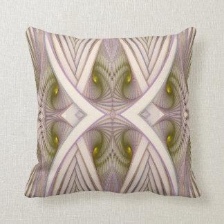 Vernal Equinox Pillow