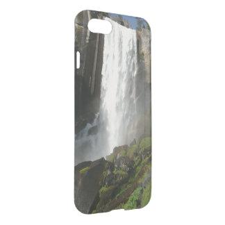 Vernal Falls I in Yosemite National Park iPhone 8/7 Case
