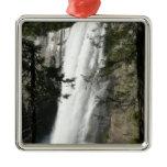 Vernal Falls Ornament