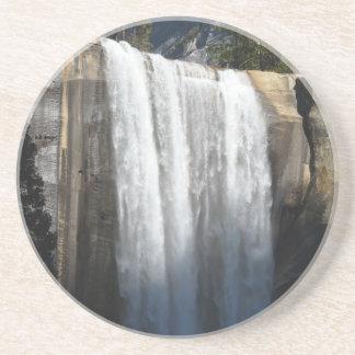 Vernal Falls Yosemite Coasters