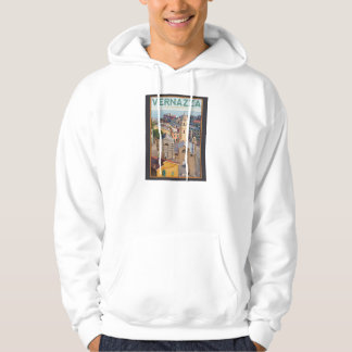 Vernazza (black) sweatshirts