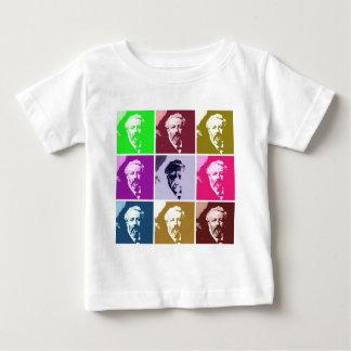 Verne PopArt Infant T-shirt