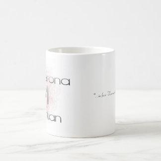 Verona Bistro Coffee Mug
