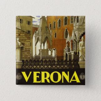 Verona Button