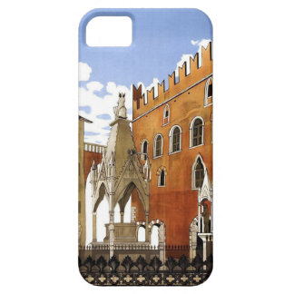 Verona iPhone 5 Case-Mate Cobertura