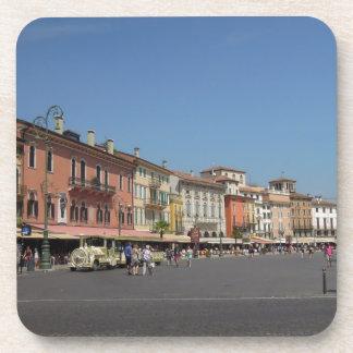 Verona, Italy Coaster