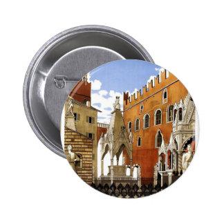 Verona Pins