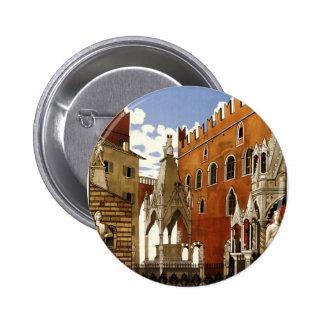Verona Pin Redondo 5 Cm