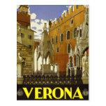 Verona Postal
