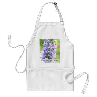 Veronica Spicata - Spike Speedwell Adult Apron