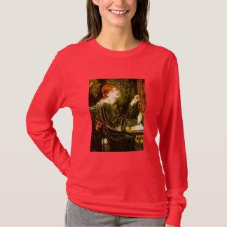 Veronica Veronese T Shirt