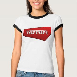Verrari T-Shirt