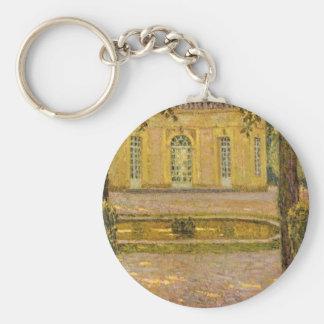 Versailles Collection Keychain