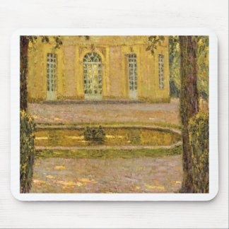 Versailles Collection Mouse Pad