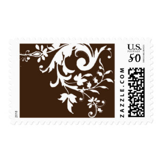 Versailles - Fudge Postage Stamp