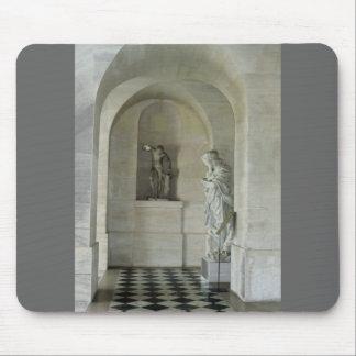 Versailles Mouse Pad