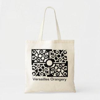 Versailles Orangery Bags