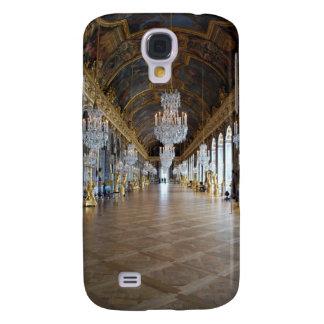 Versailles Samsung Galaxy S4 Case