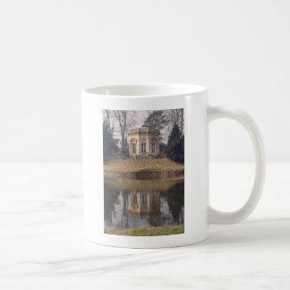 Versailles Tea House Coffee Mug