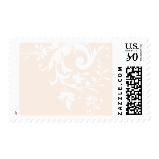 Versailles - Vines, Natural Postage Stamp