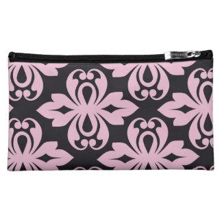 Versatile Creative Transformative Easy Cosmetic Bag