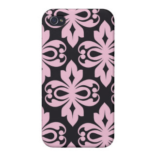 Versatile Creative Transformative Easy Covers For iPhone 4