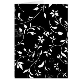Versatile Intuitive Vibrant Merit Stationery Note Card