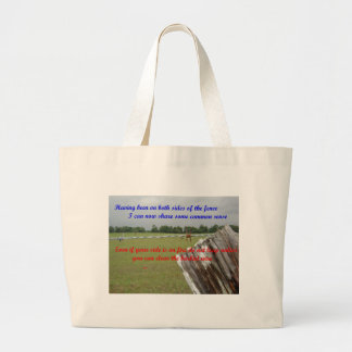 verse 1 of Quips and Ellipses Bag