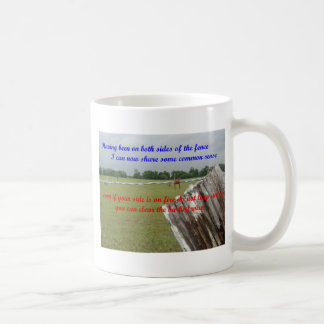 verse 1 of Quips and Ellipses Coffee Mugs