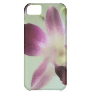 Versión 2 de la orquídea