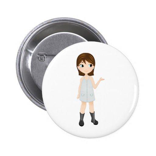 version final fillette button
