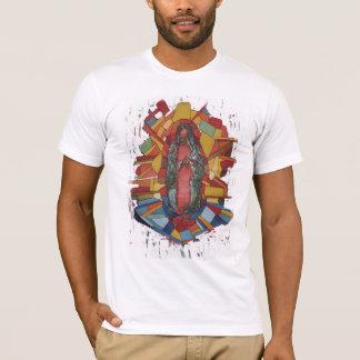 Version Mary T-Shirt