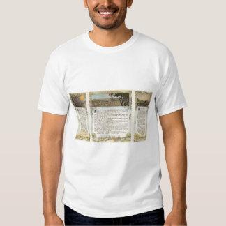 Verso Alameda County Shirt