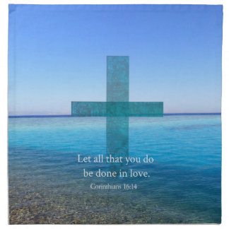 VERSO de la BIBLIA - deje todos que le hacen en am